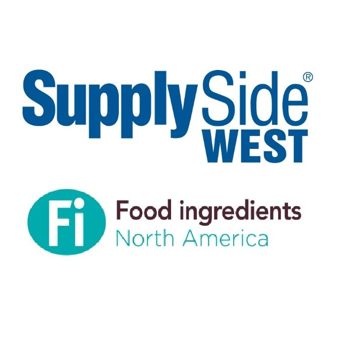 SupplySide WEST,