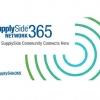 SupplySide West 2021   Oct 25-28 in Las Vegas, NV